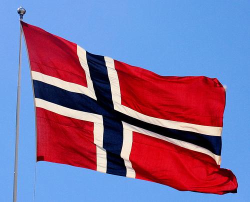 Norge til EM? Endelig er landslagsfotballen over for i år!