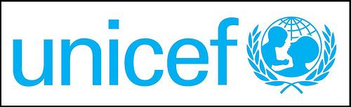 UNICEF- med lærerne i fokus!