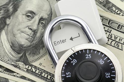 Din «nett-date» kan være en svindler som bare vil ha pengene dine
