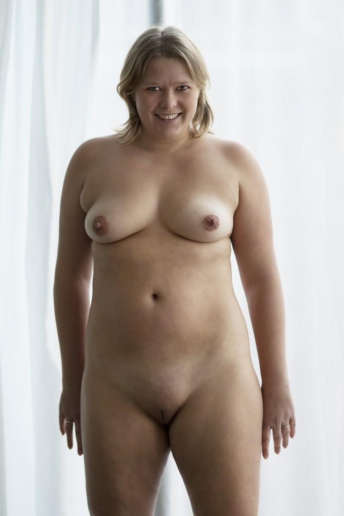 pia tjelta naked erotiskenoveller