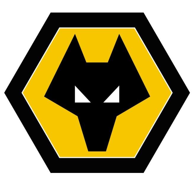 Wolves is Back!