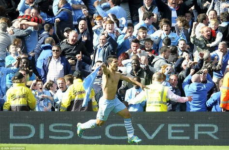 article-2143724-131243F2000005DC-70_964x633 AGUERO WINS IT FOR CITY!!