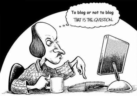 shakespeareblog NR1