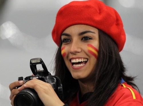 Brasil VM 2014 – Bare dager igjen, er du forberedt?
