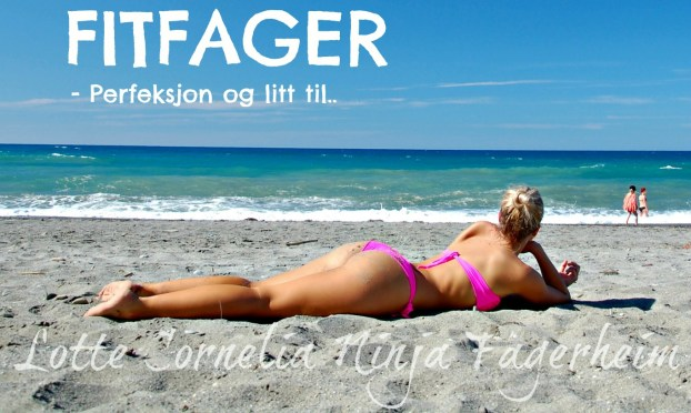 Fitfager.com: Sex-tipsene som ikke slår feil!