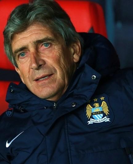 Chelsea vs Manchester City, blir Premier League avgjort i januar?