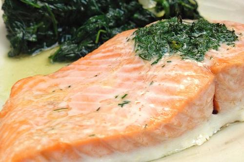 Her er maten som halverer risikoen for tarmkreft!