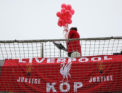 Liverpool har brukt £216 millioner på tre år, Rodgers på vei ut?