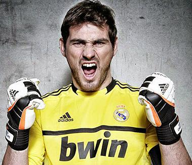 Iker-Casillas-2