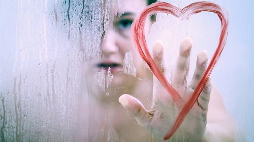 Lær å elsk deg deg selv, på godt og vondt!
