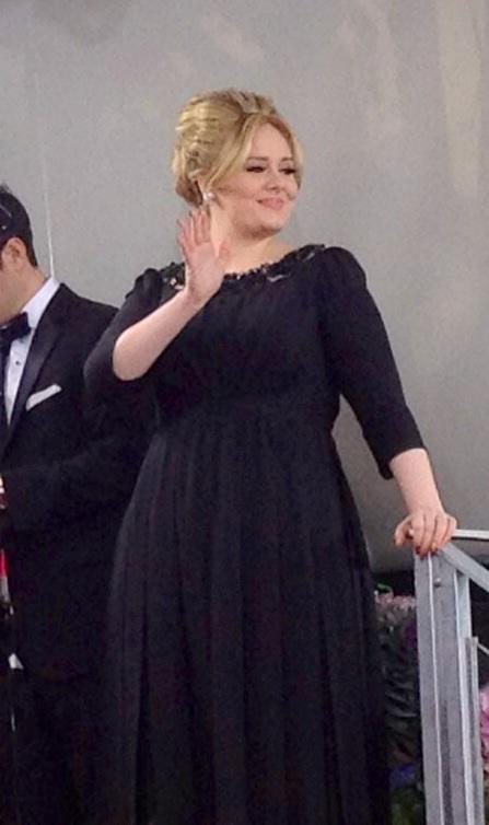 2013_GGA_Adele