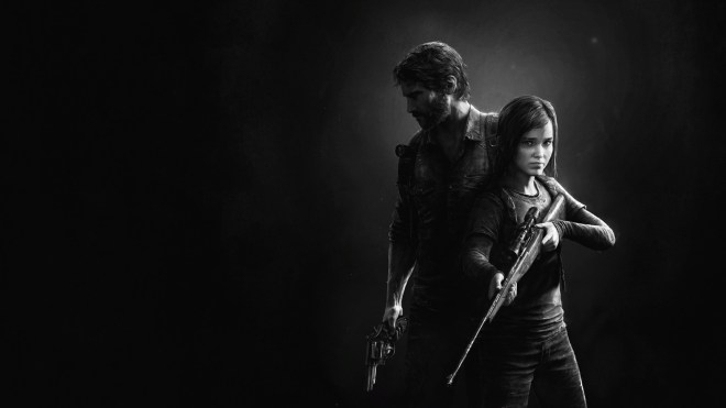 Julegavetips: The Last Of Us (Remastered) – for Playstation