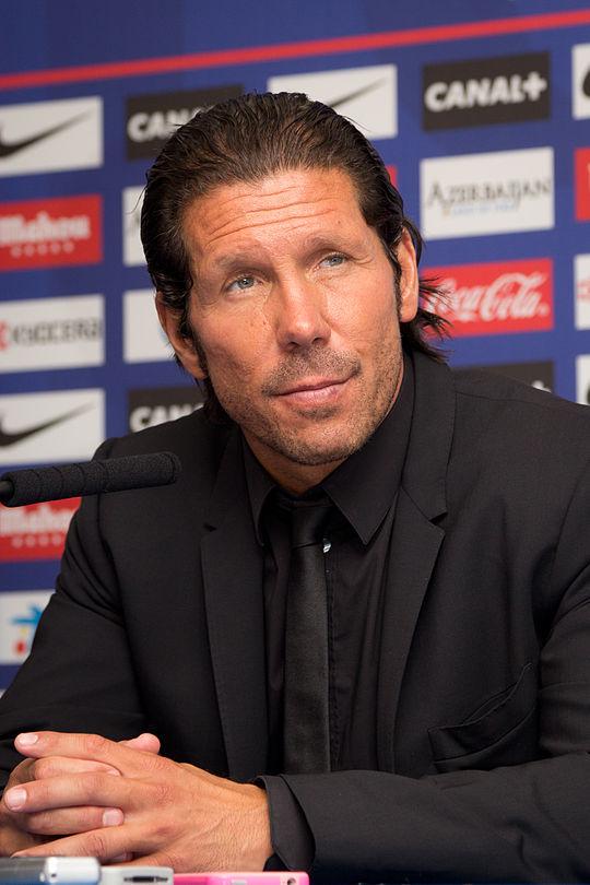 Manchester United ser ut til å ha bestemt seg for denne mannen