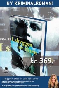 I skyggen av eliten, av Linda Irene Strøm