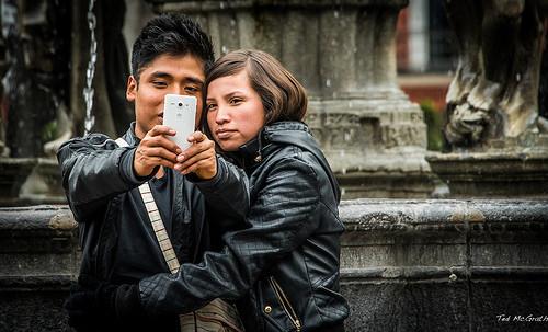 Ørepropper og smarttelefon-bruk kan koste deg livet (video)