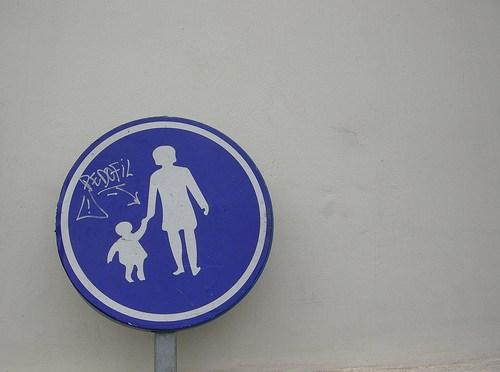 Pedofili – Overgrep mot fem barn i to barnehager i Bergen