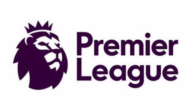 Premier League – siste runde avgjør