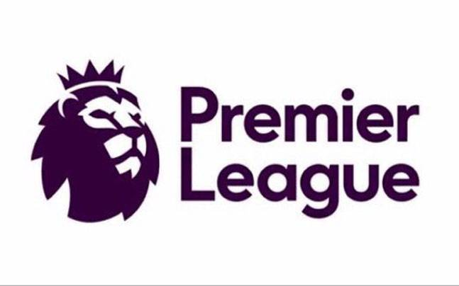 Premier League – hvem kan ta Manchester City?