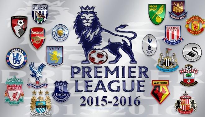 Premier League – overraskelsene, skuffelsene og vinnerne