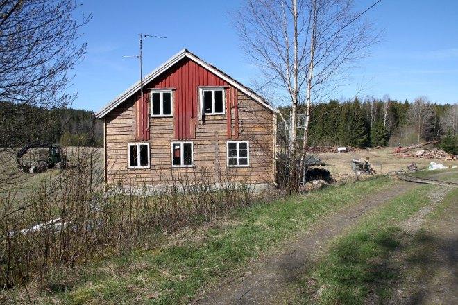 Her er Farmen-gården 2016 – meld deg på innen 1. juni!