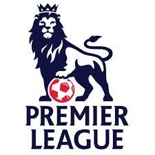 Engelsk fotball – overgangene som stjeler overskriftene