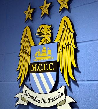 Manchester City kjøper spansk landslagsstjerne