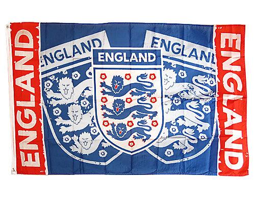 England's landslagssjef har fått sparken – etter 1 kamp!