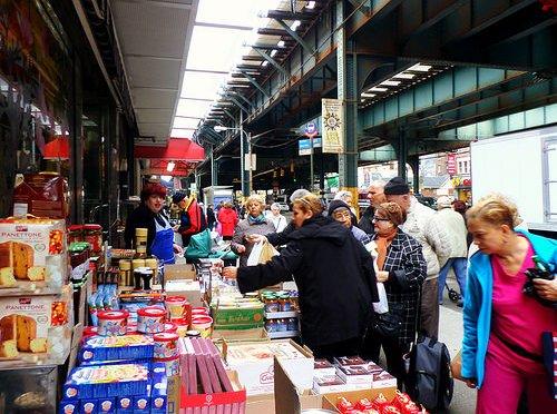 Priskrig på mat – hvem er billigst på julemat?