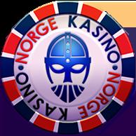 norgekasino-logo-new_194x194