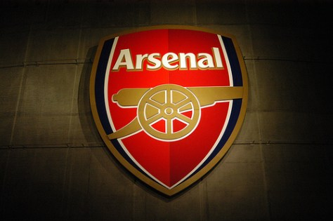 [Premier] Arsenal X Liverpool : 1