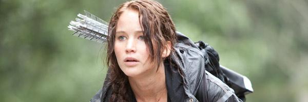 Hun er kanskje verdens flotteste …