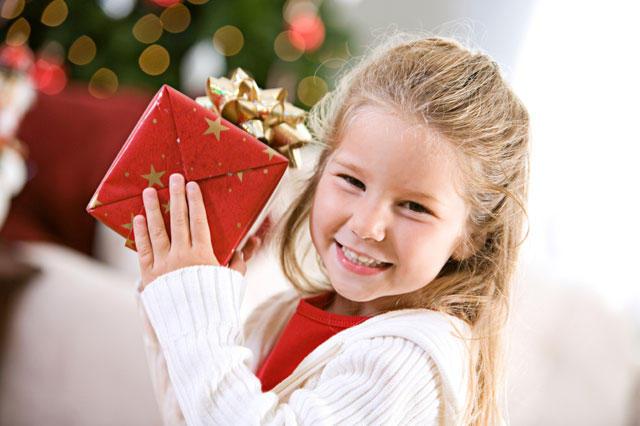 Nå haster det med julevask, 7 slag kaker og julegaver til alle