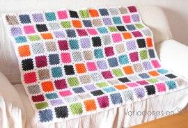 granny-squares-blanket-finished-3