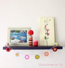 crochet-circles-garland-1