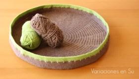 crochet-cat-basket