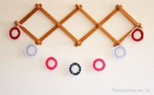 circles-garland-2-2