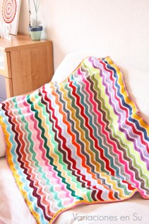 ripple-blanket_ta-dah!_1
