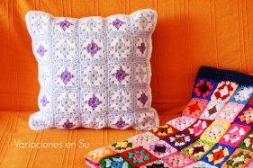 cojín-ganchillo-granny-squares-1