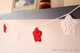 guirnalda-ganchillo-Navidad-1