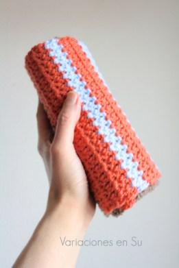 crochet-cowl-1