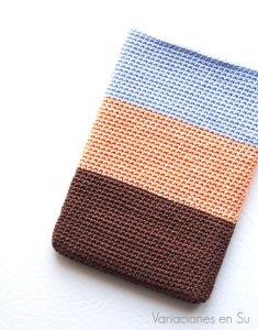 funda-marron-salmon-azul-1