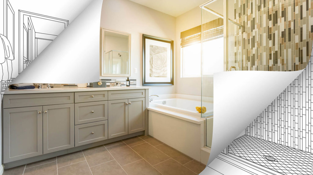 Dream Home Remodeling   Make Your Current Home Your Dream Home