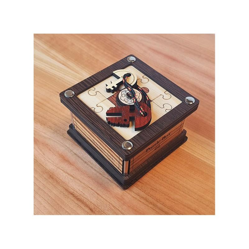 casse tete boite puzzle box 04