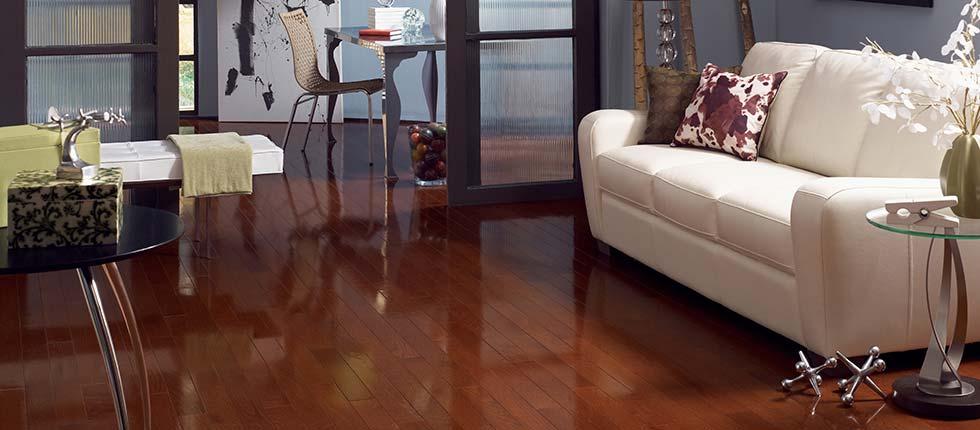 Somerset Floors