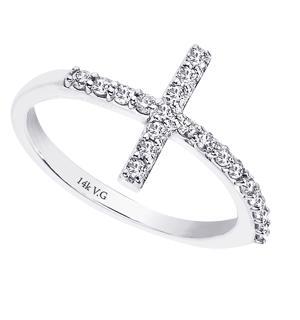 Fiscus Diamond