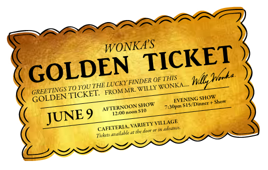 drama-flyer-2018---willy-wonka