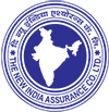 New India Assurance Company Ltd