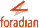 Foradian Technologies Pvt. Ltd.