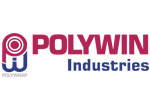 Polywin Industries