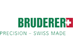 Bruderer Presses India Pvt. Ltd.